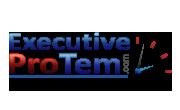 Expert Interim Executive Help